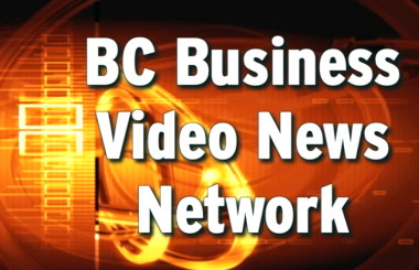 BC Business Video News Network