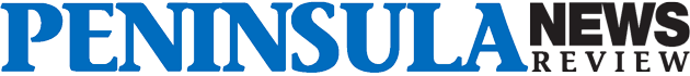 peninsulanewsreview-logo